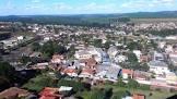 Foto da Cidade de Arapoti - PR