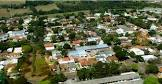Foto da cidade de Araruna