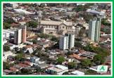 Foto da Cidade de Astorga - PR