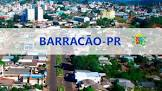Foto da Cidade de Barracão - PR
