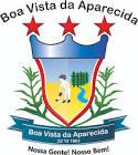Foto da Cidade de Boa Vista da Aparecida - PR