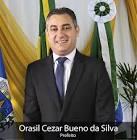 Foto da Cidade de Bom Jesus do Sul - PR