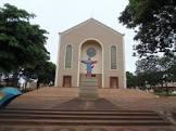 Foto da Cidade de Bom Sucesso - PR