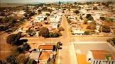 Foto da cidade de Brasilândia do Sul