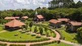 Foto da cidade de Carambeí
