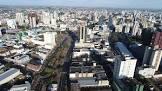 Foto da Cidade de Cascavel - PR