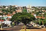 Foto da Cidade de CENTENARIO DO SUL - PR