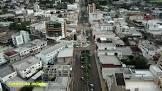 Foto da cidade de Coronel Vivida
