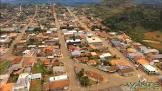 Foto da Cidade de Cruz Machado - PR