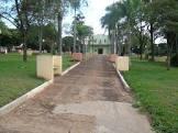 Foto da Cidade de Cruzeiro do Sul - PR