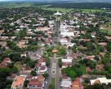 Foto da Cidade de Diamante do Norte - PR