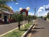 Foto da Cidade de Florestópolis - PR