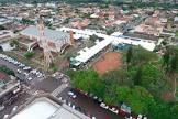 Foto da cidade de Goioerê