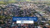 Foto da Cidade de Ibaiti - PR