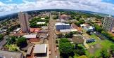 Foto da Cidade de Mandaguari - PR