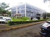 Foto da cidade de Marechal Cândido Rondon
