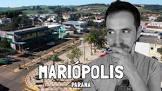 Foto da cidade de MARIOPOLIS
