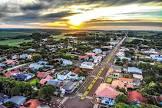 Foto da cidade de Maripá