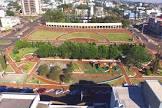 Foto da Cidade de Medianeira - PR