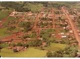 Foto da cidade de Nova Cantu