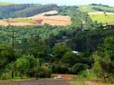 Foto da cidade de Nova Laranjeiras