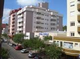 Foto da cidade de NOVA PRATA DO IGUAcU