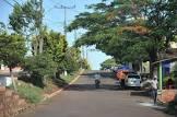 Foto da Cidade de Nova Tebas - PR