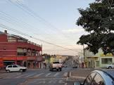 Foto da Cidade de Palmital - PR