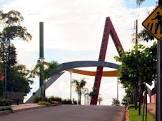 Foto da Cidade de PEROBAL - PR