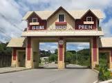 Foto da cidade de PIEN