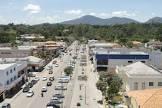 Foto da cidade de Piraquara