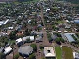 Foto da cidade de Planalto