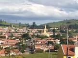 Foto da Cidade de Quatiguá - PR