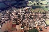 Foto da cidade de Rio Bom