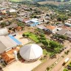 Foto da Cidade de Rio Bonito do Iguaçu - PR