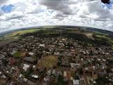 Foto da Cidade de Roncador - PR