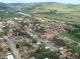 Foto da Cidade de Salto do Itararé - PR