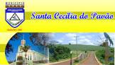 Foto da cidade de Santa Cecília do Pavão
