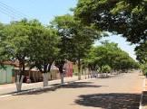 Foto da Cidade de Santa Mônica - PR