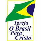 Foto da Cidade de Santo Antônio do Paraíso - PR