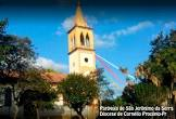 Foto da Cidade de SAO JERONIMO DA SERRA - PR