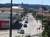 Foto da Cidade de São João - PR