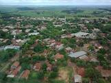 Foto da Cidade de SAO MANOEL DO PARANA - PR