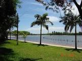 Foto da Cidade de São Miguel do Iguaçu - PR