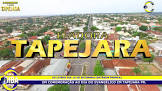 Foto da cidade de Tapejara