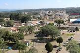 Foto da Cidade de Tijucas do Sul - PR