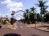 Foto da Cidade de TUPASSI - PR