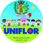 Foto da Cidade de Uniflor - PR
