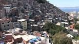 Foto da Cidade de Cantagalo - RJ