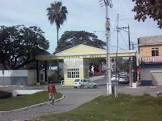 Foto da cidade de CASIMIRO DE ABREU